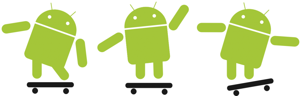 Android tips tricks Android Tips and Tricks Top 10 Android Tips and Tricks android tips