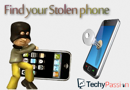 find stolen phone find stolen phone How to find stolen phone using IMEI number? Solved! find stolen phone