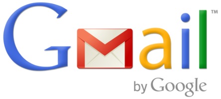all mail in gmail