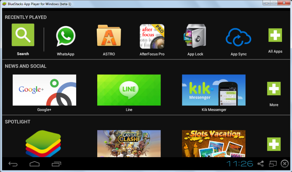 android apps free to pc <a href=