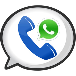 whatsapp voice chat