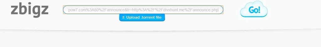 download torrent by idm