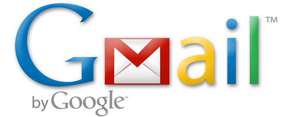 change gmail password change gmail password How to change Gmail Password? gmail