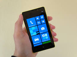 nokia lumia 925 Nokia Lumia 925 Nokia Lumia 925 Reviews, Features and Price lumia 925