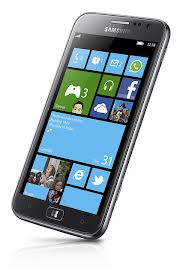 samsung ativ review Samsung Ativ S 16GB Samsung Ativ S 16GB Reviews, Features and Price! samsung ativ