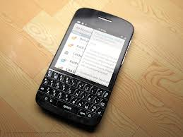 blackberry apps best