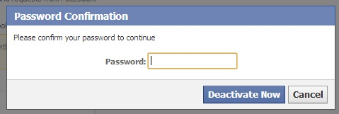 Delete Facebook Account How To Delete Facebook Account Permanently ? How To Delete Facebook Account Permanently ? fbdel3