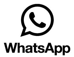 active last seen Disable last seen How to Active Disable last seen option? whatsapp last seen