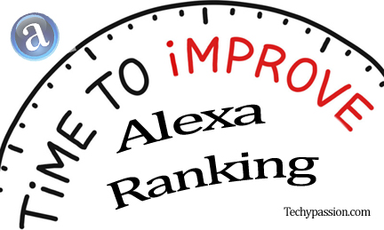alexa ranking toolbar Alexa Ranking Now Improve your Alexa Ranking in Some Easy Steps inc