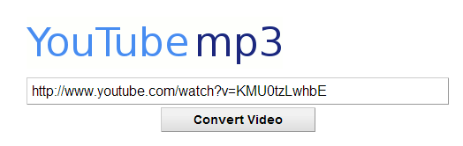 converting youtube videos to mp3 convert youtube videos to mp3 10 Free Online Tools to Convert YouTube Videos to Mp3 1