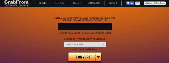 convert youtube video into mp3 convert youtube videos to mp3 10 Free Online Tools to Convert YouTube Videos to Mp3 21