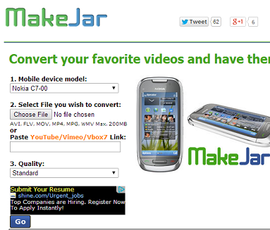 convert youtube videos into mp3