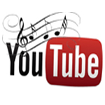 youtube video convert to mp3