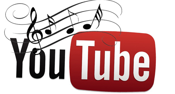 Convert youtube video to mpr online