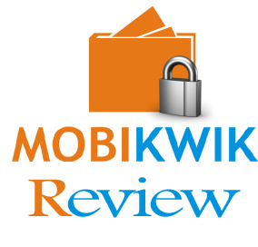 Mobikwiki Review