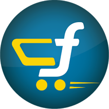 flipkart mobile application