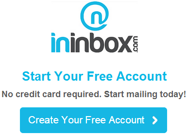 INinbox free account INinbox Review: Simple & Reliable Email Marketing Platform INinbox Review: Simple & Reliable Email Marketing Platform                                                                                                                                                                                                                                                                                                                                                                                                                                                                                                                                                                                                                                             ininbox review 1