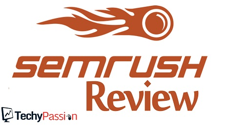 SEMrush SEO Tool : Detailed Review