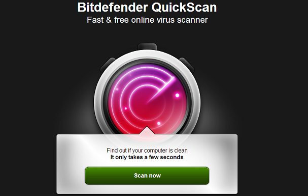 online virus scanners Online virus scanner Best Online Virus Scanner and Removal Tools [No Download] 24
