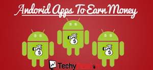 app to earn money