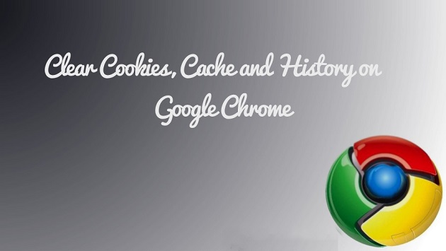 clear google chrome history How to clear Cookies, Cache and History on Google Chrome? How to clear Cookies, Cache and History on Google Chrome? Google Chrome Wallpaper by cragus2 copy