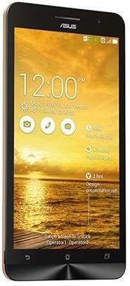 mobile phones under 15000 phone under 15000 5 Best Smartphone Under 15000 INR In 2014 Asus