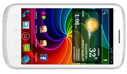 best mobile under 5000 Smartphone under 5000 5 Best Smartphone under 5000 INR in 2014 Micromax Smarty