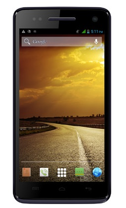best android phone under rs 10000 smartphone under 10000 5 Best Smartphone under 10000 INR in 2014 Micromax