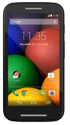 android phones under 10000 smartphone under 10000 5 Best Smartphone under 10000 INR in 2014 Moto E