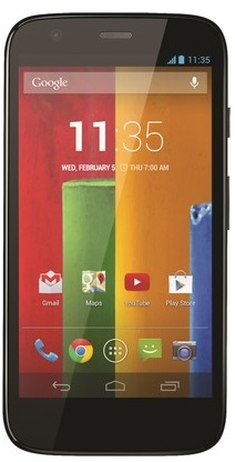 mobile phones under 15000 phone under 15000 5 Best Smartphone Under 15000 INR In 2014 Moto G