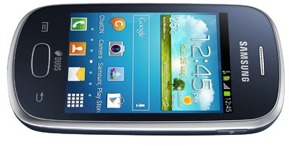 mobile phones under 5000 Smartphone under 5000 5 Best Smartphone under 5000 INR in 2014 Samsung Galaxy Star