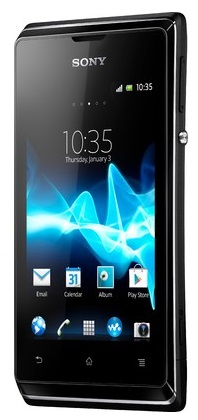 android phone under 10000 smartphone under 10000 5 Best Smartphone under 10000 INR in 2014 Sony