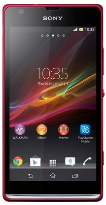 mobile phone under 15000 phone under 15000 5 Best Smartphone Under 15000 INR In 2014 Xperia SP