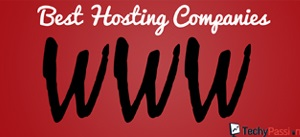 web hosting comapnies