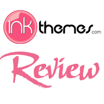 inktheme review fet