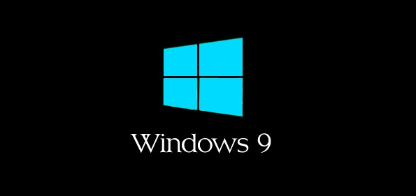 windows 9 features windows 9 Things we would like to see in Windows 9 windows 9 copy