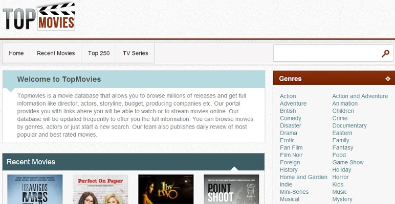 watch movies online free without downloading Watch Movies online Best streaming sites to Watch Movies online for free 1  watch free movies online