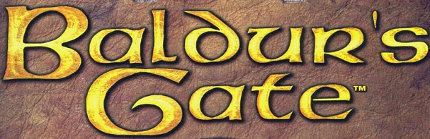 mac games free 10 Best Mac Games Which You Can't Afford to Miss in 2014! 10 Best Mac Games Which You Can't Afford to Miss in 2014! 3 Baldurs Gate