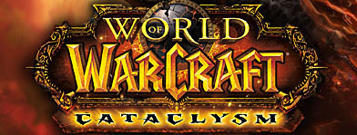 best mac games 10 Best Mac Games Which You Can't Afford to Miss in 2014! 10 Best Mac Games Which You Can't Afford to Miss in 2014! 6 World Of Warcraft Cataclysm
