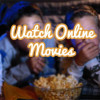 watch movies online free streaming without downloading