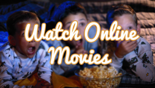 watch movies online free streaming Watch Movies online Best streaming sites to Watch Movies online for free Watch Online Movies