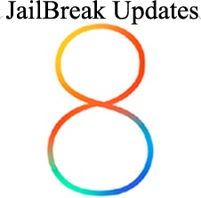 ios8 jailbreak update