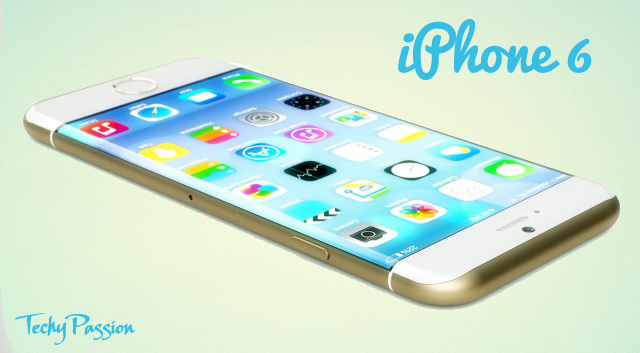 iphone 6 full specification Apple's iPhone 6 and rumors and expectations Apple's iPhone 6 and rumors and expectations iphone 6 leaked pic