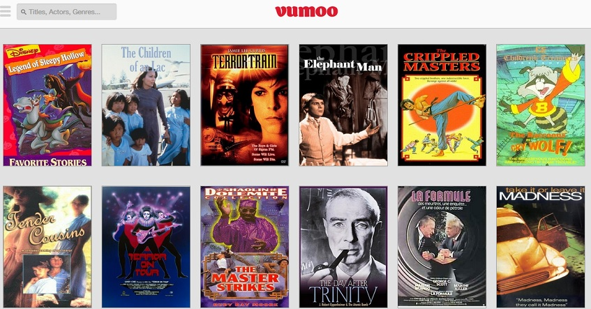 Online movie streaming site for free Watch Movies online Best streaming sites to Watch Movies online for free vumoo