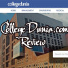 CollegeDuniya Review