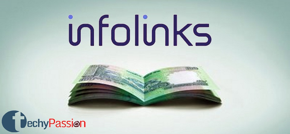 Infolinks1 Make Money Online with In-Text Advertising - Infolinks Review Make Money Online with In-Text Advertising - Infolinks Review Infolinks1