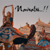 navrati songs free downlaod