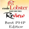 codelobster review