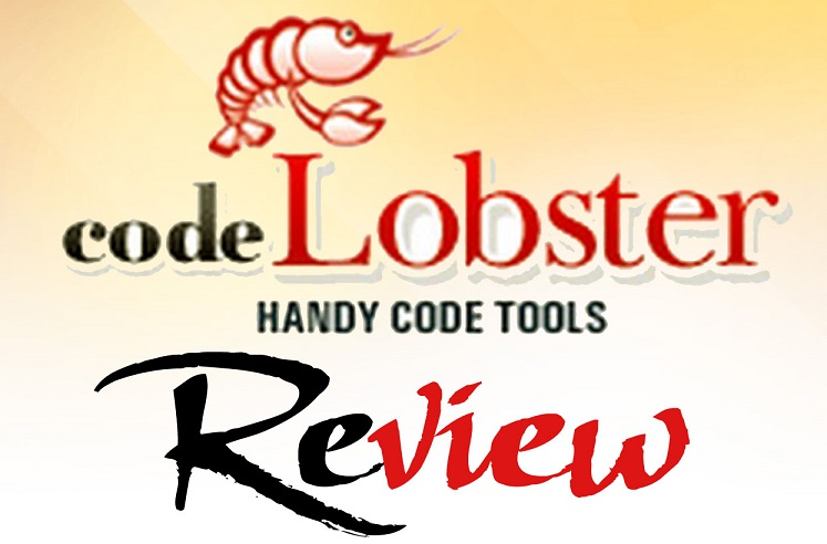 codelobster logo1 CodeLobster PHP Edition Review: Best Free PHP Editor CodeLobster PHP Edition Review: Best Free PHP Editor codelobster logo1