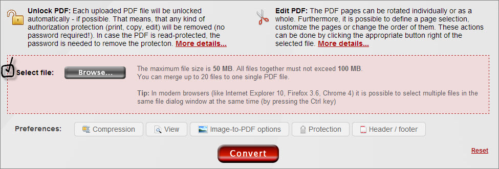 Best Ways To Unlock PDF Files Best Ways To Unlock PDF Files: Remove Copy, Edit, Print Restrictions Best Ways To Unlock PDF Files: Remove Copy, Edit, Print Restrictions image005